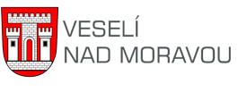 Město Veselí nad Moravou