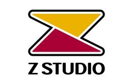 Z STUDIO