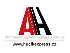 hucikexpress